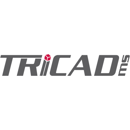TriCAD