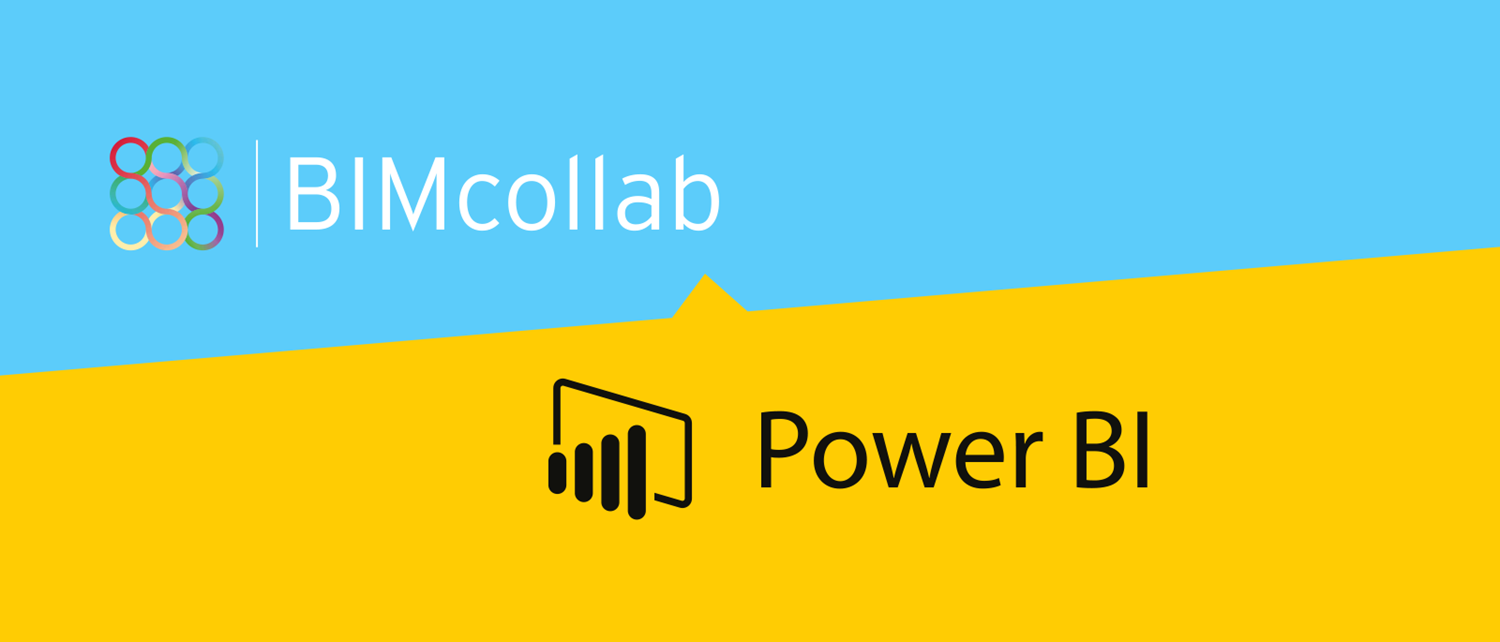How to set up the Power BI connector